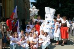 maďarsko 2006 2