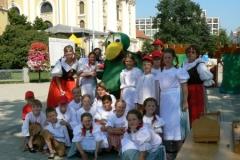 maďrsko 2006 1