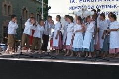 madarsko 2006 5